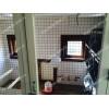 Экоферма «Китеж 5-5» на 100 кур, 100 перепелов, 20 кроликов
