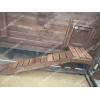 Курятник комбинированный на 20 кур «Китеж 4-4 с выгулом 4-2 люкс»