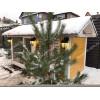 Зимний курятник на 7-10 кур несушек «Радомир-стандарт»